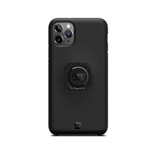 QUADLOCK(クアッドロック) CASE TPU・PC製ケース iPhone11ProMax用(iPhone11用ではありません) iPhone iPhone11ProMax QLC-IP11MAX