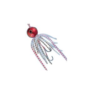 がまかつ(Gamakatsu) 桜幻 鯛ラバーQII 19276