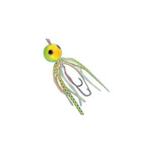 がまかつ(Gamakatsu) 桜幻 鯛ラバーQII 19278