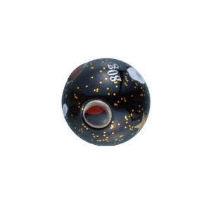 がまかつ(Gamakatsu) 桜幻 鯛ラバーQII シンカー