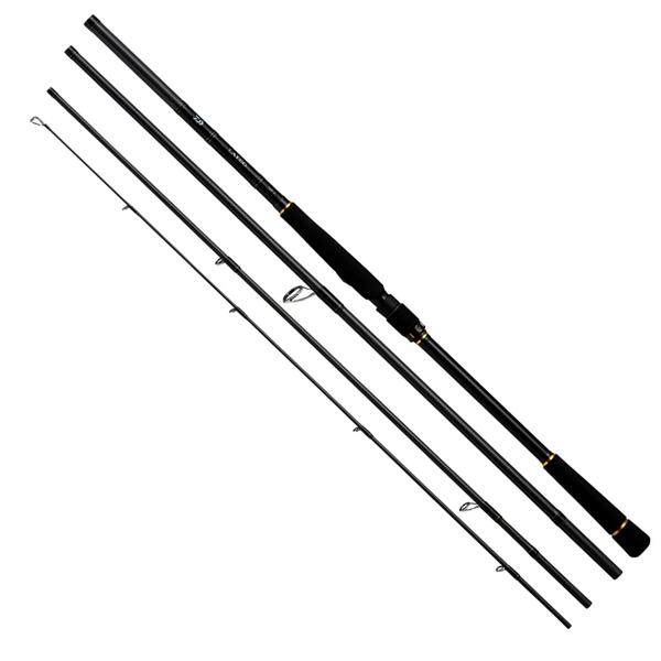 ダイワ(Daiwa) LATEO MB 90ML-4 05800062 9フィート~10フィート未満(サーフ)