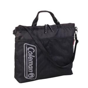 Coleman(コールマン) ウォーカーヘルメットバッグ/WALKER HELMET BAG 2000036237