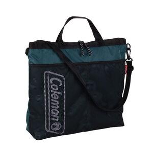 Coleman(コールマン) ウォーカーヘルメットバッグ/WALKER HELMET BAG 2000036241