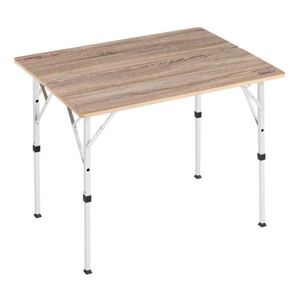 Coleman(コールマン) フォールディングリビングテーブル 90 2000034611 キャンプテーブル