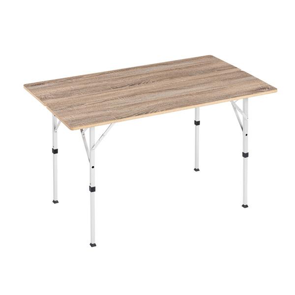 Coleman(コールマン) フォールディングリビングテーブル 120 2000034610 キャンプテーブル
