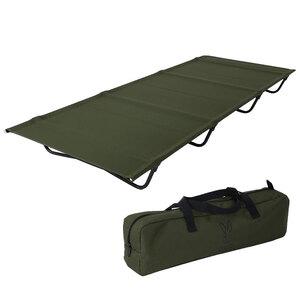 DOD(ディーオーディー) バッグインベッド CB1-510-KH
