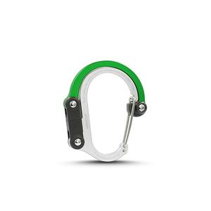 ヒーロークリップ(HEROCLIP) NEW Green Machine 20107