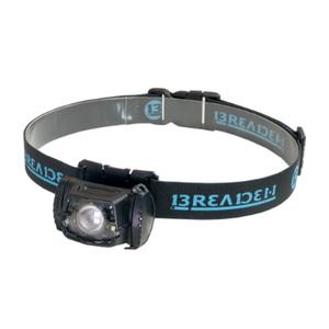 ブリーデン(BREADEN) ノットオンリーネックライト Ninja 単4電池式 BNL-04