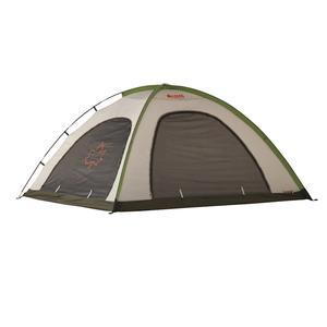 ロゴス(LOGOS) 2ドア ルーム テント L-BJ 71805553
