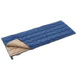 ロゴス(LOGOS) ROSY 丸洗い寝袋・10 72600607