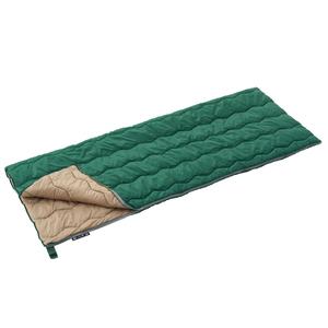 ロゴス(LOGOS) ROSY 丸洗い寝袋・6 72600611