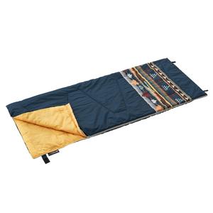 ロゴス(LOGOS) 丸洗い寝袋・15 72600642