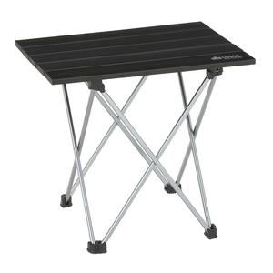 ロゴス(LOGOS) アルミトップテーブル -BJ 73188013