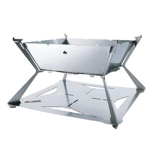 ロゴス(LOGOS) the ピラミッドマスター 81064070