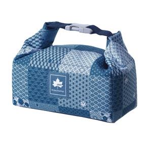 ロゴス(LOGOS) バッグインクールキーパー/BENTO BOX 81670770
