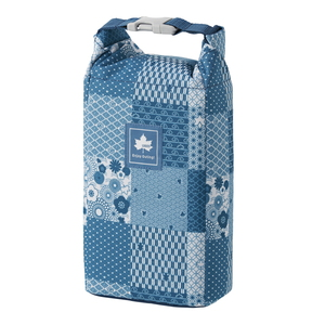 ロゴス(LOGOS) バッグインクールキーパー/Bottle BOX 81670780