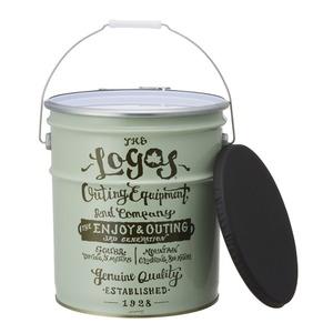 ロゴス(LOGOS) ヴィンテージペールCAN 88230230