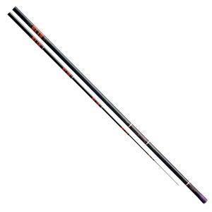 がまかつ(Gamakatsu) がま鮎 ファインマスターF4 XH 23040-9
