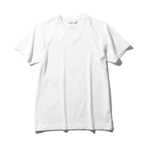 MXP(エムエックスピー) SHORT SLEEVE V-NECK(ファインドライ Vネック 半袖シャツ) Men's MX16102