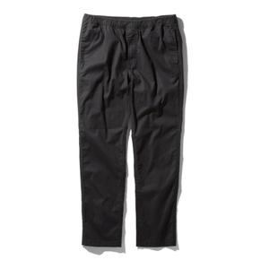 THE NORTH FACE(ザ・ノースフェイス) 【21春夏】コットン オックス ライト クライミング パンツ Men's NB31935