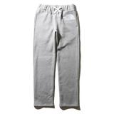 THE NORTH FACE(ザ・ノースフェイス) FRONTVIEW PANTS(フロントビュー パンツ) Men's NB81940 メンズ速乾性ロングパンツ