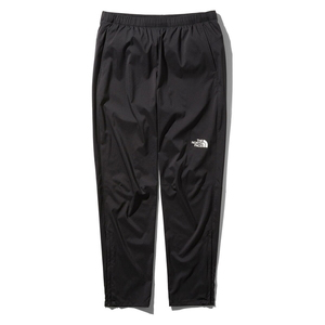 THE NORTH FACE(ザ・ノースフェイス) ANYTIME WIND LONG PANTS(エニータイム ウィンド ロング パンツ) Men's NB81973