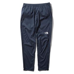 THE NORTH FACE(ザ・ノースフェイス) ANYTIME WIND LONG PANTS(エニータイム ウィンド ロング パンツ) Men's NB81973