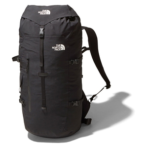 THE NORTH FACE(ザ・ノースフェイス) GR BACKPACK(ジーアール バックパック) NM61817