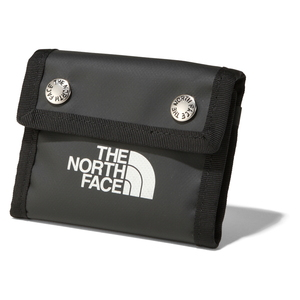 THE NORTH FACE(ザ・ノースフェイス) BC DOT WALLET(BC ドット ワレット) NM81820