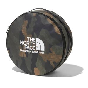 【送料無料】THE NORTH FACE(ザ・ノースフェイス) BC ROUND CANISTER 4(BC ラウンド キャニスター 4インチ) 13.5L BO NM81963