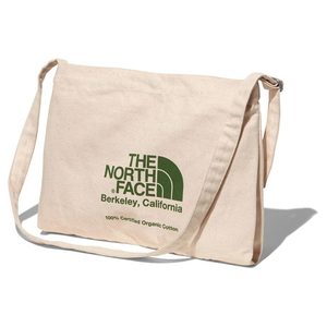 THE NORTH FACE(ザ・ノースフェイス) MUSETTE BAG(ミュゼット バッグ) NM82041