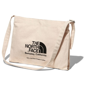 THE NORTH FACE(ザ・ノースフェイス) MUSETTE BAG(ミュゼット バッグ) NM82041