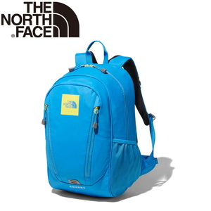 THE NORTH FACE(ザ・ノースフェイス) Kid's ROUNDY(キッズ ラウンディ バッグ)キッズ NMJ71801