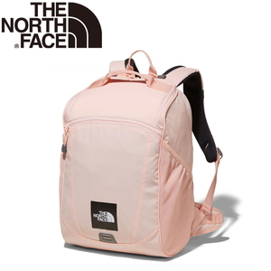THE NORTH FACE(ザ・ノースフェイス) Kid's RECTANG(キッズ レクタング)キッズ NMJ71802