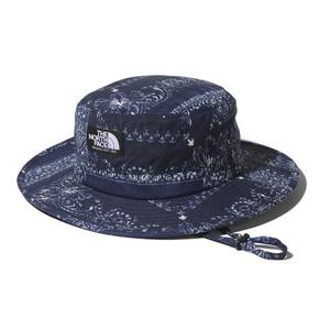 THE NORTH FACE(ザ・ノースフェイス) NOVELTY HORIZON HAT(ノベルティ ホライズン ハット ユニセックス) NN01708