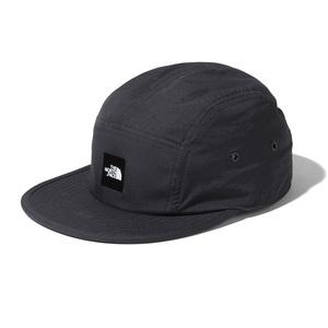 THE NORTH FACE(ザ・ノースフェイス) FIVE PANEL CAP(ファイブ パネル キャップ)ユニセックス NN01825 キャップ(メンズ&男女兼用)