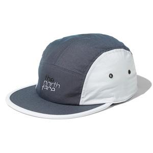 THE NORTH FACE(ザ・ノースフェイス) FIVE PANEL CAP(ファイブ パネル キャップ ユニセックス) NN01825
