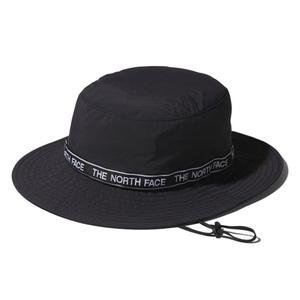 THE NORTH FACE(ザ・ノースフェイス) LETTERD HAT(レタード ハット ユニセックス) NN01911