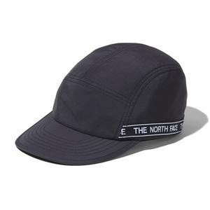 THE NORTH FACE(ザ・ノースフェイス) LETTERD CAP(レタード キャップ ユニセックス) NN01912