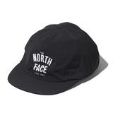 THE NORTH FACE(ザ・ノースフェイス) GRAPHICS CAP(グラフィックス キャップ ユニセックス) NN01977 キャップ(メンズ&男女兼用)