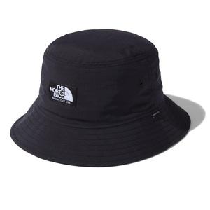 THE NORTH FACE(ザ・ノースフェイス) 【21春夏】CAMP SIDE HAT(キャンプ サイド ハット)ユニセックス NN41906 ハット(メンズ&男女兼用)