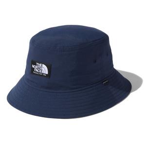 THE NORTH FACE(ザ・ノースフェイス) 【21春夏】CAMP SIDE HAT(キャンプ サイド ハット)ユニセックス NN41906