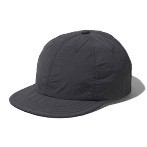 THE NORTH FACE(ザ・ノースフェイス) JOURNEYS CAP(ジャーニーズ キャップ ユニセックス) M AG(アスファルトグレー) NN41965