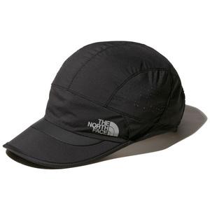 THE NORTH FACE(ザ・ノースフェイス) SWALLOWTAIL CAP(スワローテイル キャップ ユニセックス) NN41970