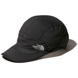 THE NORTH FACE(ザ・ノースフェイス) SWALLOWTAIL CAP(スワローテイル キャップ ユニセックス) NN41970 キャップ(メンズ&男女兼用)