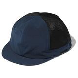 THE NORTH FACE(ザ・ノースフェイス) TNFR MESH CAP(TNFR メッシュ キャップ ユニセックス) NN41977 キャップ(メンズ&男女兼用)