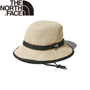 THE NORTH FACE(ザ・ノースフェイス) Kid's HIKE HAT(キッズ ハイク ハット) NNJ01820