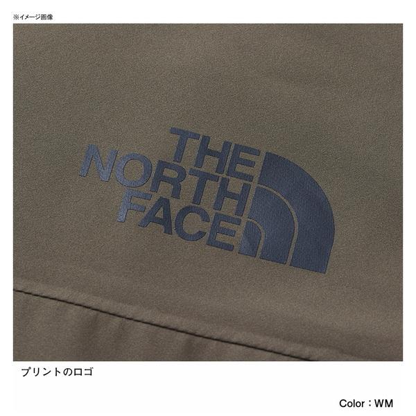 THE NORTH FACE(ザ・ノースフェイス) CLOUD JACKET(クラウド ジャケット) Men's NP11712 メンズ防水性ハードシェル