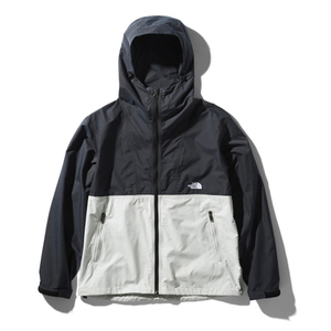 THE NORTH FACE(ザ・ノースフェイス) COMPACT JACKET(コンパクト ジャケット) Men's NP71830