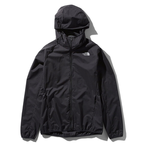 THE NORTH FACE(ザ・ノースフェイス) SWALLOWTAIL VENT HOODIE(スワローテイル ベント フーディ) Men's NP71973